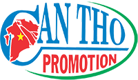 CANTHO PROMOTION AGENCY